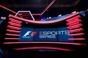 Actualités F1 2017 : f1 2017 f1 esports series programme et r sultats breakflip actualit esport et jeu vid o ~ Medecine-chirurgie-esthetiques.com Avis de Voitures