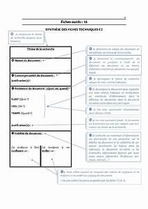 La Revue Technique : fiche technique synth se de la c2 ~ Medecine-chirurgie-esthetiques.com Avis de Voitures