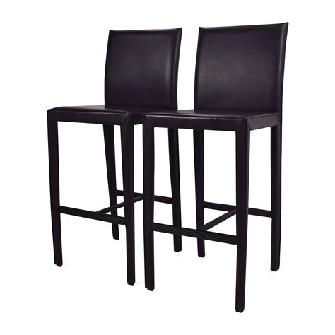 Crate And Barrel Folio Office Chair by 61 Crate And Barrel Crate Barrel Folio Leather