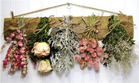 dried flowers craft ideas dried flowers craft ideas projects craft ideas 4287