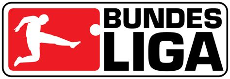 Bundesliga png cliparts, all these png images has no background, free & unlimited downloads. Bundesliga 2015-16 Mid-season Review - The Petroc
