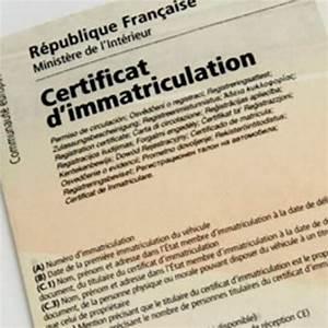 Document Pour Une Carte Grise : certificat d immatriculation traxio certificat d 39 immatriculation rappel documents n ~ Medecine-chirurgie-esthetiques.com Avis de Voitures