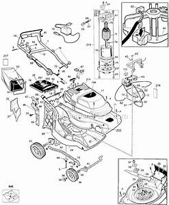 Black And Decker Cmm1000 Parts List And Diagram