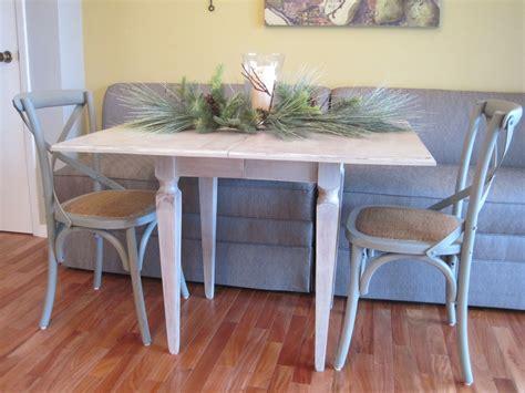 handmade    pedestal square dining table  starkwood