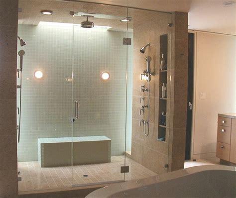 modern office cubicle design shower enclosures