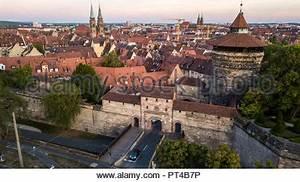B Quadrat Nürnberg : stadtmauern n rnberg deutschland n rnberg deutschland europa stockfoto bild 30283853 alamy ~ Buech-reservation.com Haus und Dekorationen