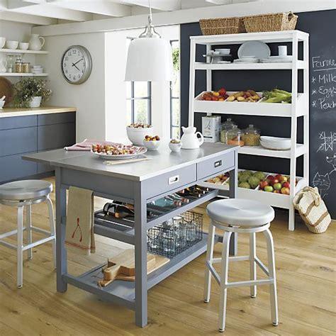 Sheridan Grey Kitchen Island   Kitchens   Pinterest   Grey
