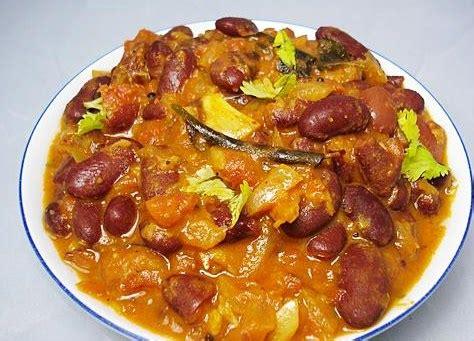 cuisines morel food in jammu cuisines of jammu food in jammu