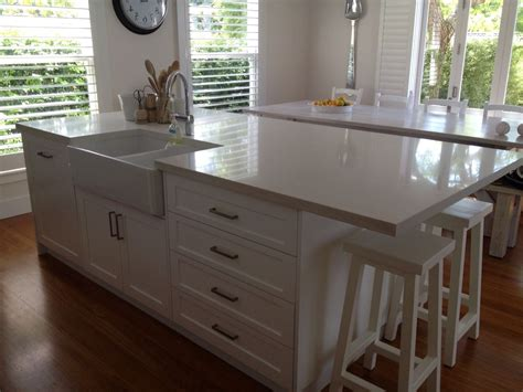 kitchen island with sink and dishwasher kitchen island with sink and dishwasher and seating square