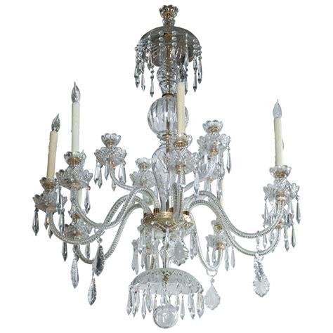 large swarovski chandelier at 1stdibs