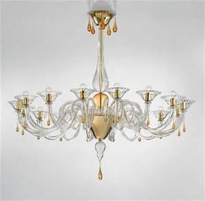 Murano Glass Chandelier Modern : modern chandeliers murano imports ~ Sanjose-hotels-ca.com Haus und Dekorationen