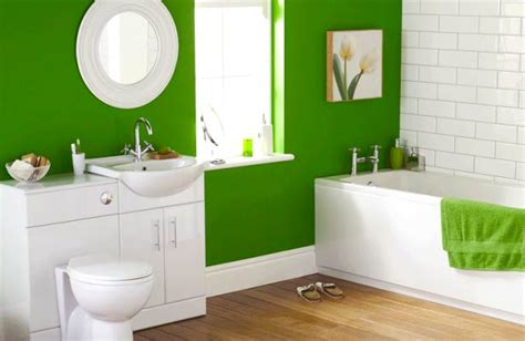 best colors for bathrooms 2017 2017 best paint colors combinations for bathroom
