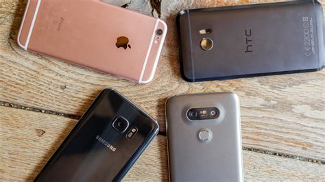 what is the best smartphone best phone best smartphone best mobile phone 20 best