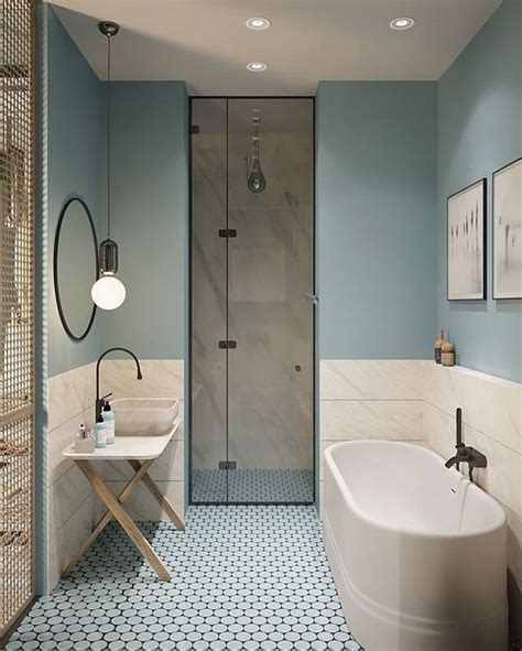 shocking bathroom remodel ideas affordable bathroom