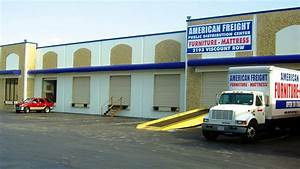 american freight furniture and mattress in orlando fl With american freight furniture and mattress winter park fl