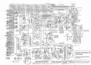 Oneplus 3 Schematic Diagram
