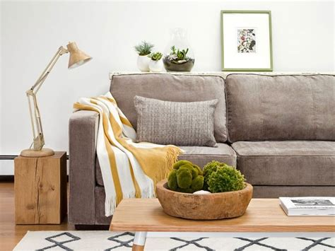 rooms to go chaise sofa taupe chenille chaise sectional debating whether to go