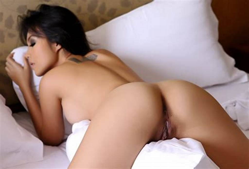#Naked #Asian #Women #Ass