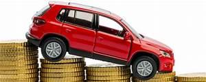 Assurance Auto Obligatoire : assurance auto selon l ge du v hicule le monde de l automobile ~ Medecine-chirurgie-esthetiques.com Avis de Voitures