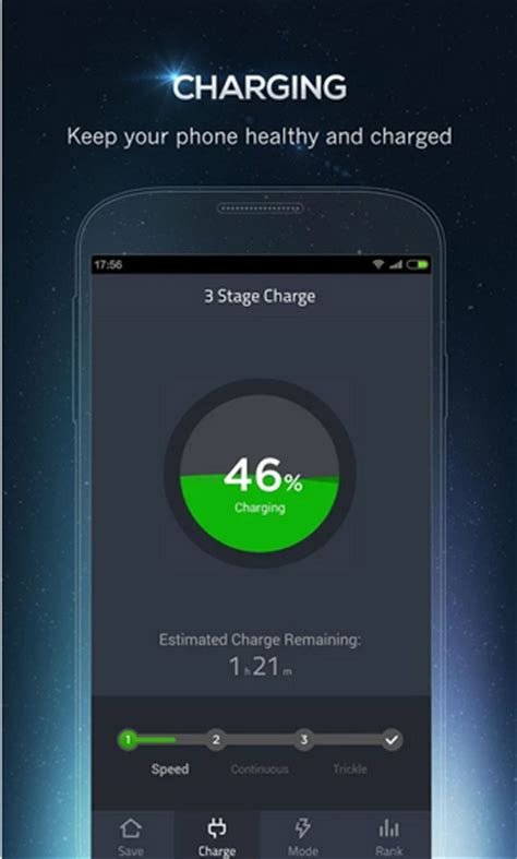 battery doctor for android tablets battery doctor battery saver v4 16 1 version apk