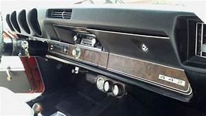 Purchase Used 1969 Oldsmobile Cutlass - Real 442