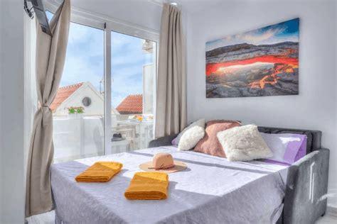 Tenerife Appartamenti Vacanze by Santa Di Tenerife Es Vacanza 2018