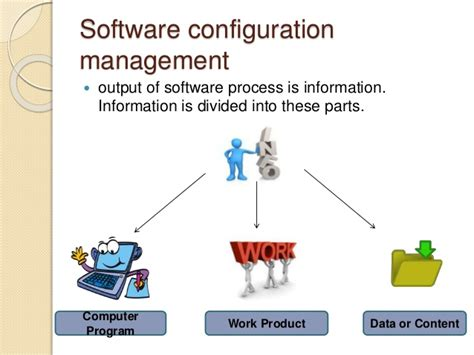 Software Configuration Management. Wireless Internet With Dish Network. Accredited Bible Colleges In California. Acls Classes Los Angeles Dish Jeannette Walls. History Of Disposable Diapers. Charities That Give Away Cars. Why Do Victims Of Domestic Violence Stay. Surgical Tech Education How To Mail Bulk Mail. Energy Providers In Houston All Temp Heating