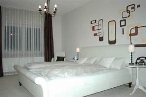 Das Neue Bett Braunschweig : schlafzimmer 39 schlafzimmer 39 haus zimmerschau ~ Bigdaddyawards.com Haus und Dekorationen