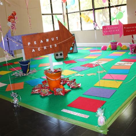17 Best Images About Candyland Birthday Party On Pinterest. Decorative Concrete Coatings. Fiesta Decorations. Decorative Well Head Covers. Country Chic Home Decor. Room Divider Doors. Cottage Style Living Rooms. Room Air Conditioners. Decorative Screw Covers