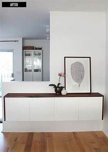 Inspirations autour du meuble besta d39ikea for Meuble hall d entree ikea 1 inspirations autour du meuble besta dikea