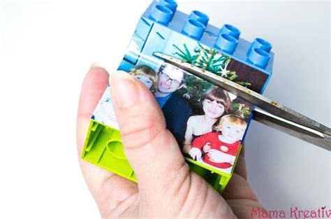 diy weihnachtsgeschenke die ihr mit kindern machen k 246 nnt