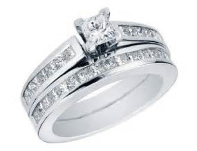 where to buy engagement ring how to buy engagement ring andino jewellery