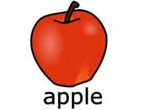 image apple png wikijet fandom powered by wikia