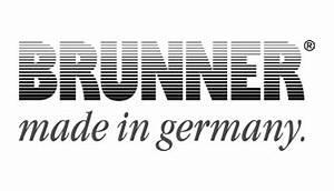 Ulrich Brunner Gmbh : sinzinger kachelofenbau ~ Markanthonyermac.com Haus und Dekorationen