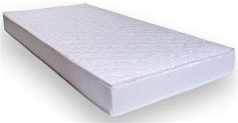 taschenfederkern matratze 140x200 h 228 rtegrad mittel h2 h3 tfk matratze avance ebay