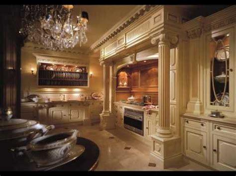 luxury kitchen design pictures luxury kitchen interior design ideas 2017 7303