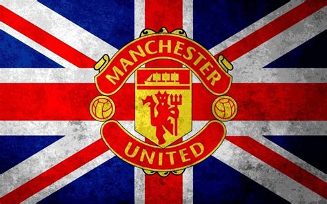 Manchester United F.C Wallpapers - Wallpaper Cave