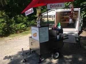 Hot Dog Stand : used hot dog carts hot dog cart ~ Yasmunasinghe.com Haus und Dekorationen