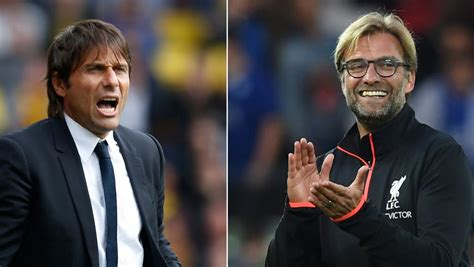 Chelsea vs Liverpool Prediction, Betting Tips & Preview ...