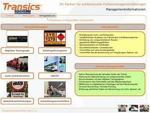 Digitaler Tachograph Auslesen : transics vortrag auf der 3 anwendertagung telematik in k ln ~ Kayakingforconservation.com Haus und Dekorationen