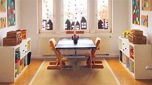 Vintage Zimmer Einrichten : wohnen und einrichten im vintage stil ~ Markanthonyermac.com Haus und Dekorationen