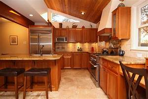 kitchen room design ideas hd interior design ideas by With kitchan room of desighn in hd