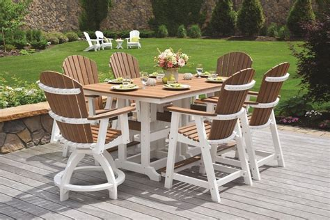 Garden Furniture Outlet by 18 Best Berlin Gardens Poly Furniture Images On
