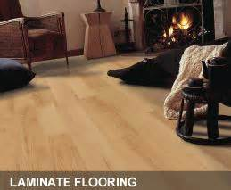 laminate flooring empire laminate flooring reviews