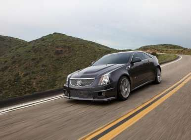 how to learn everything about cars 2012 cadillac cts auto manual 10 things you need to know about the 2012 cadillac cts v autobytel com