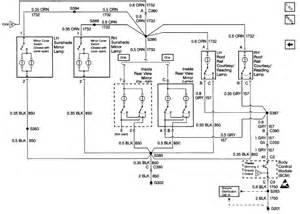 similiar 95 oldsmobile cutlass ciera ignition switch keywords 1984 olds cutlass steering column wiring diagram