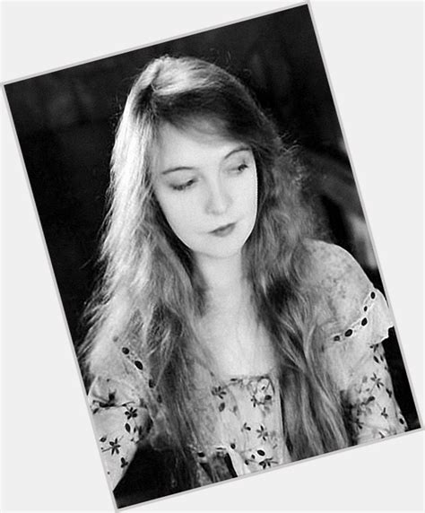 Lillian Gish | Official Site for Woman Crush Wednesday #WCW