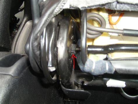 siege auto 206 cc 206 dossier du siège et manettes bloqués 206 peugeot