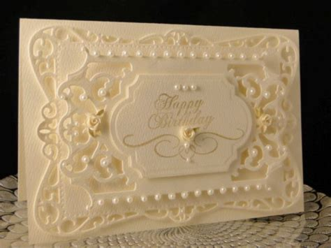 17 best images about spellbinders 17 best images about spellbinders cutting dies on
