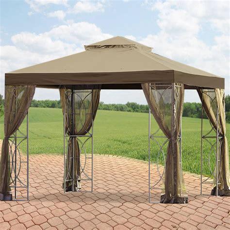 canopy tent kmart canopy kmart canopy tent kmart gazebossnet ideas designs